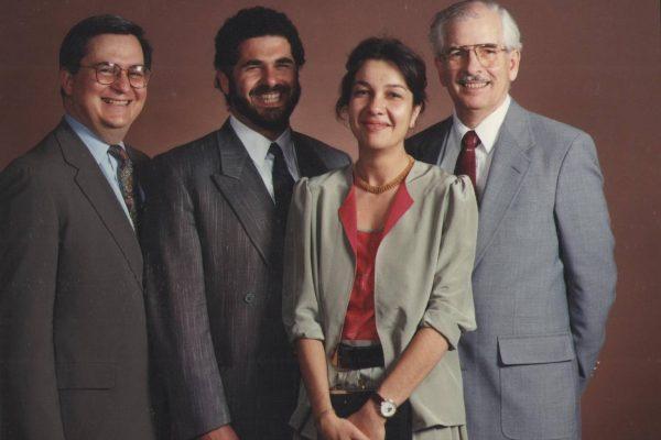 1990 - Iowa