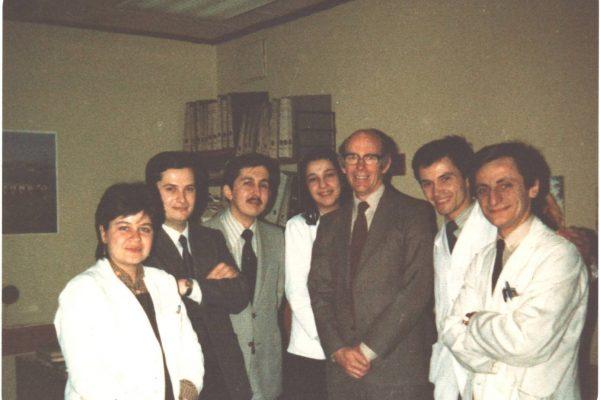 Peter Watson, Turkey 1983_compressed